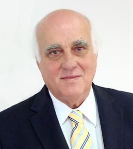 Guilherme Braga Abreu Pires Filho