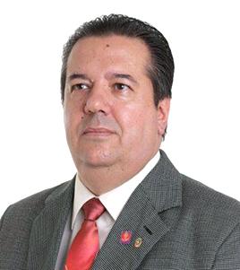 Ronaldo Taboada