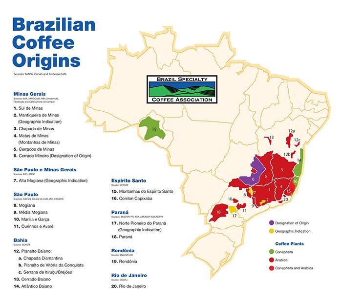 mapa-producao-bsca